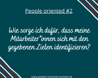 People-oriented-2